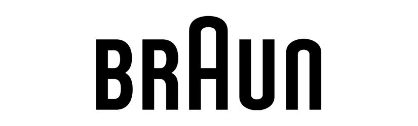 Braun аксесоари