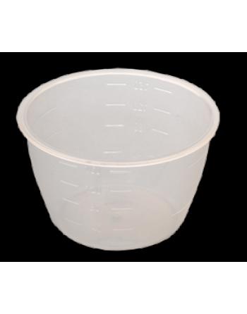 Мерителна чашка за...