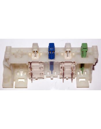 Блок бутони за микровълнова печка CANDY