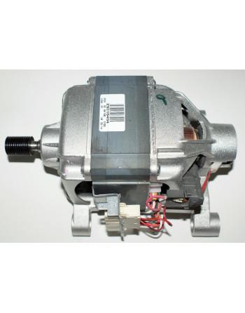 Мотор за пералня CANDY