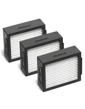 iRobot комплект филтри...