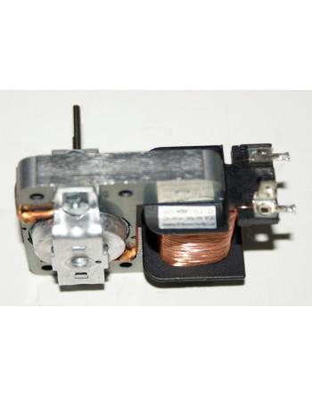 Мотор за микровълнова печка CANDY