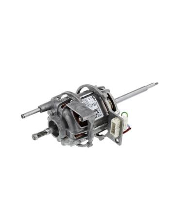 Мотор за сушилня Electrolux