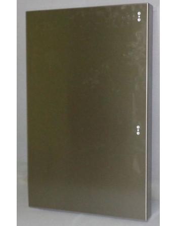 Врата хладилник Beko лява...