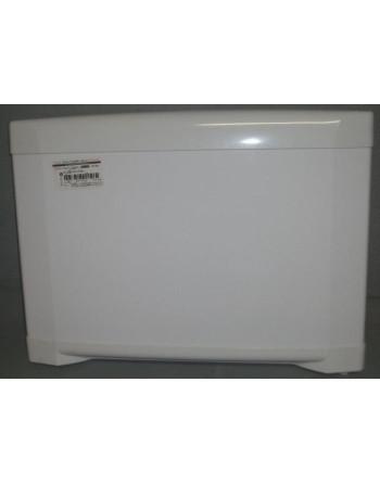 Врата камера хладилник Beko