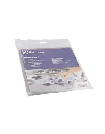 Микрофибърна кърпа Electrolux