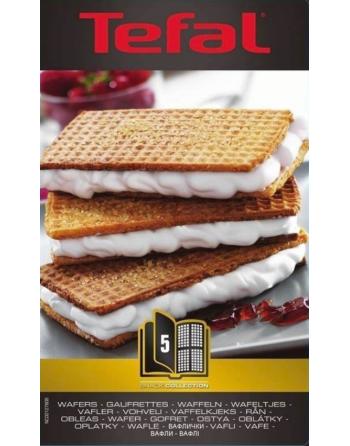 Плочи №5 за сандвич мейкър...