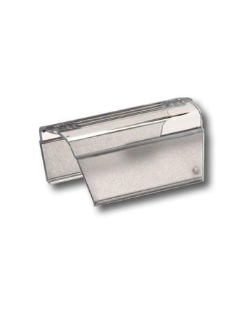 Защитен капак за самобръсначка BRAUN