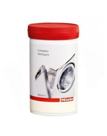 Препарат за премахване на варовик при перални и съдомиялни машини – 250 гр.