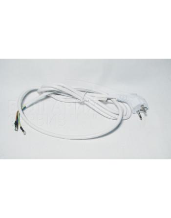 Захранващ кабел съдомиялна Midea