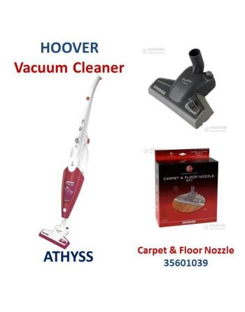 Стандартна четка за прахосмукачка HOOVER (ATHYSS)