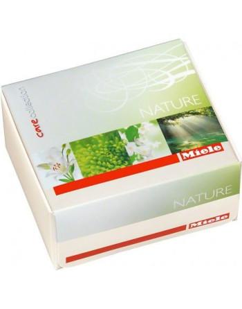 Ароматизатор за сушилна NATURE - 12,5 мл