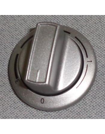 Врътка за плоча (0 - 3) BEKO