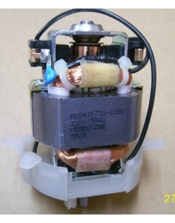 Mотор резачка BEKO