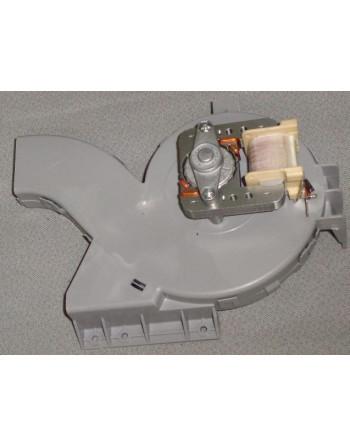 Мотор сушилня BEKO (вентилатор с държач)