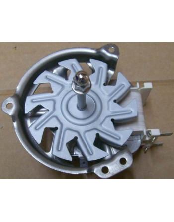 Мотор печка BEKO (вентилатор) - 23 W