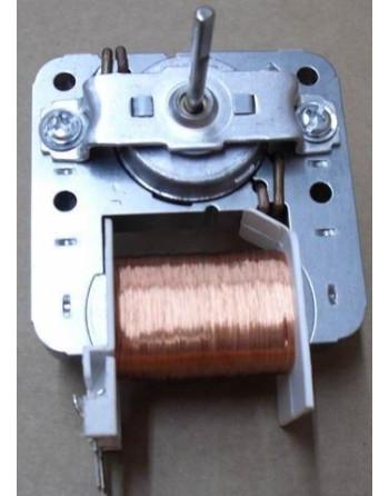Мотор микровълнова печка BEKO (вентилатор)
