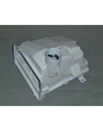 Кутия пералня BEKO (вана прах)