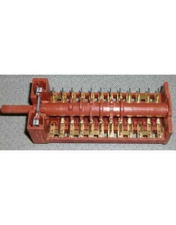 Ключ фурна, печка BEKO (8 позиции)