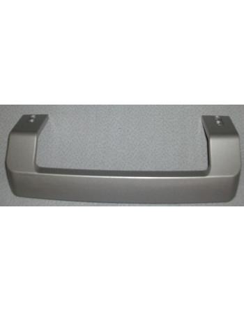 Дръжка хладилник BEKO (сива)