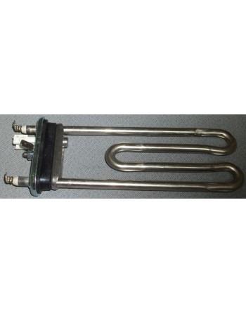 Нагревател пералня BEKO с датчик (къс)
