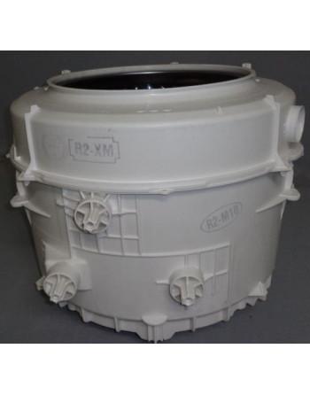 Казан пералня BEKO  (комплект с барабан)