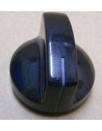 Врътка плот BEKO (черна)