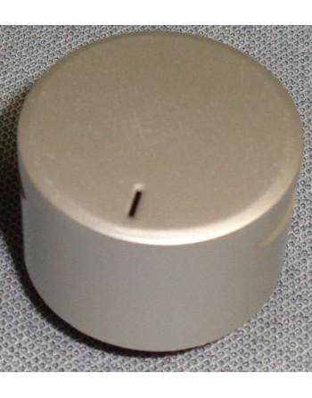 Врътка газов плот BEKO (сива)