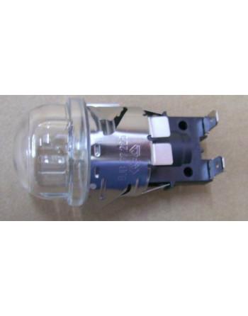 Лампа печка BEKO (комплект с плафон и фасунга)