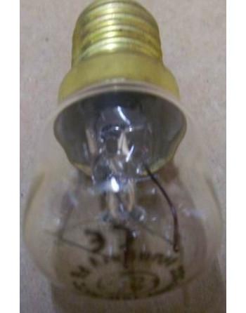 Лампа печка BEKO (15W 230V)