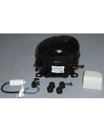 Компресор хладилник BEKO (NTU 120MT R600)