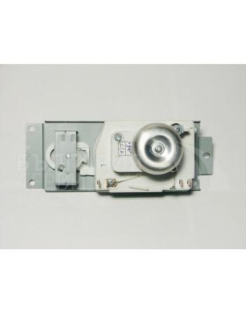 Таймер микровълнова печка Midea WLD 351/P