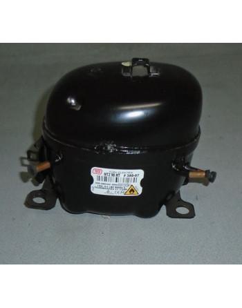 Компресор хладилник BEKO (MTZ 90MT R600)