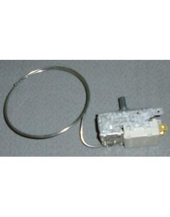 Термостат хладилник BEKO (KDF26T4)
