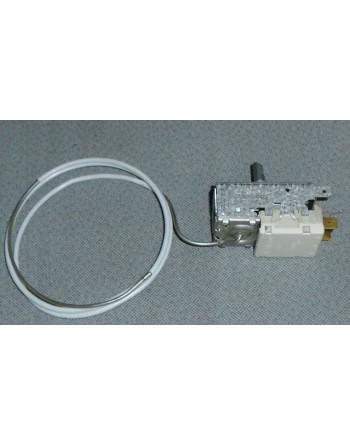 Термостат хладилник BEKO (KPF22A3-E_FOSHAN)
