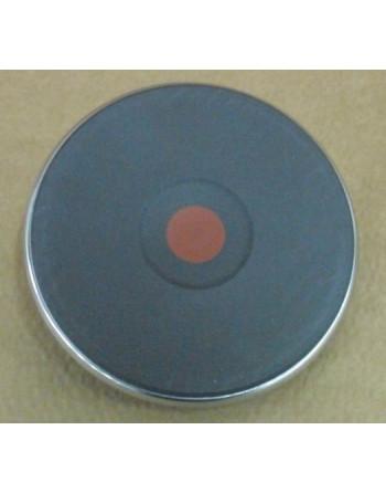 Плоча за печка BEKO (малка бързонагряваща D145 1500W)