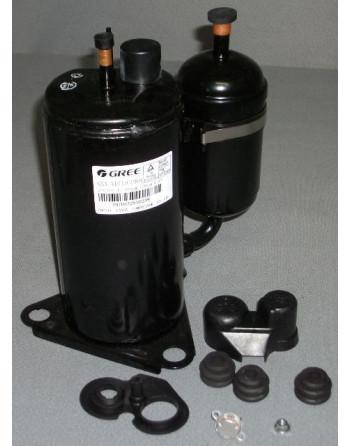 Компресор климатик BEKO (9-12 инвертор)