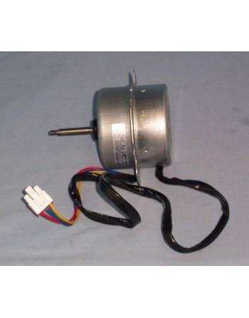 Мотор климатик BEKO (външно тяло 12)