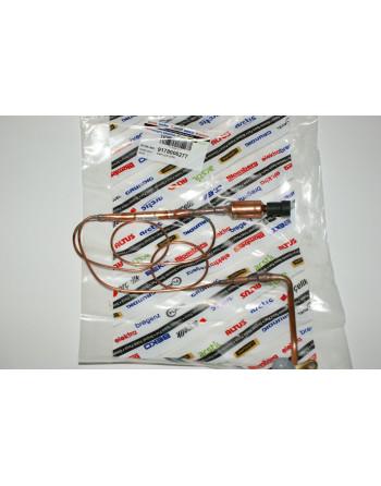 Kапилярна тръба климатик BEKO (12) / LG (12)