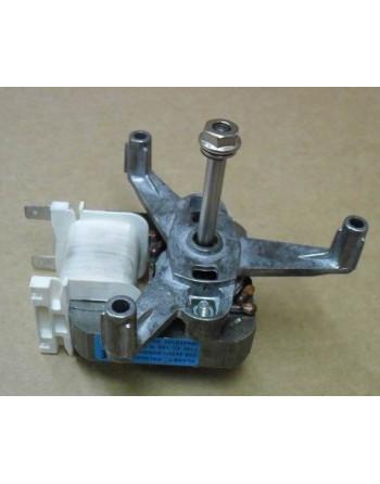 Мотор печка BEKO (вентилатор)