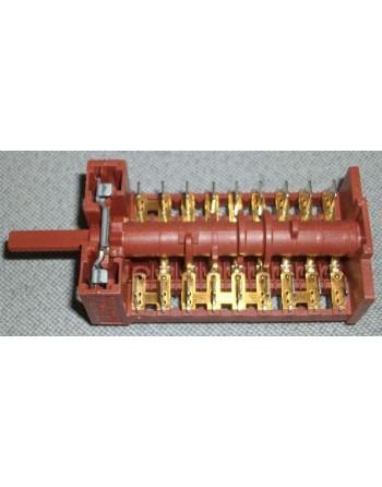 Ключ (фурна) за печка BEKO