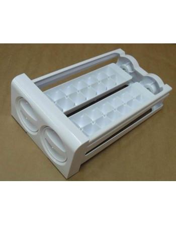 Форма лед за  хладилник BEKO