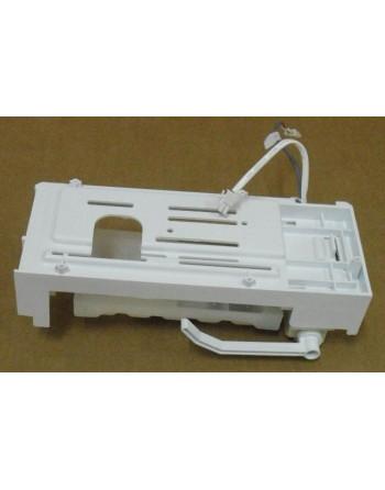 Ледогенератор за хладилник BEKO