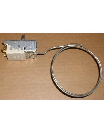 Термостат хладилник BEKO (KXF29C2-Z)