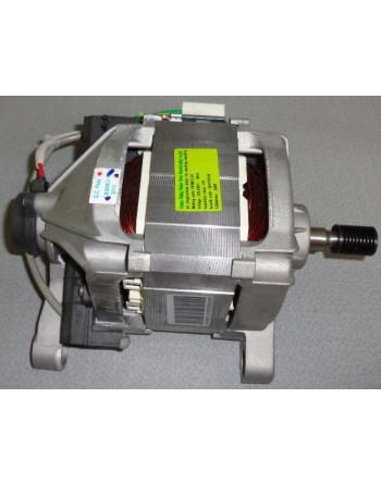 Мотор за пералня BEKO