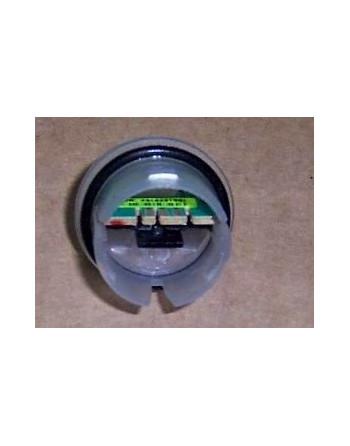 Платка съдомиялна BEKO (светодиод малка)