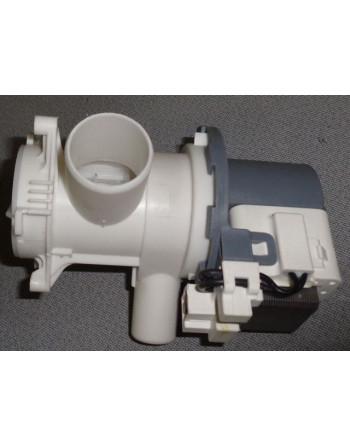 Помпа пералня BEKO  (комплект с филтъра)