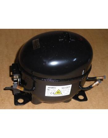 Компресор хладилник BEKO (NS 1080Y R600)