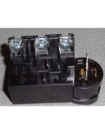Реле компресор хладилник BEKO (NB1090Y)