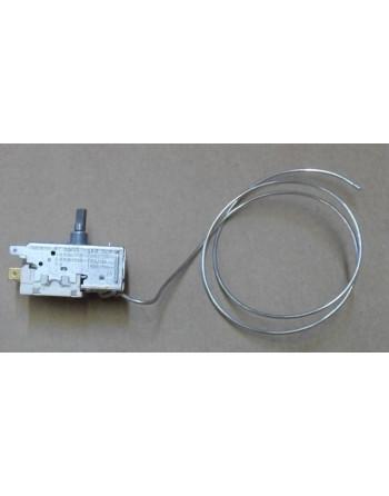 Термостат хладилник BEKO (KFD 27Y)